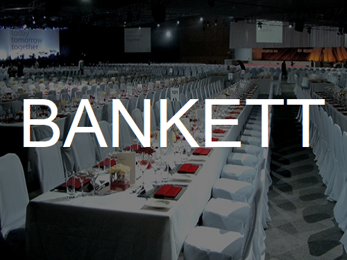 Bankett