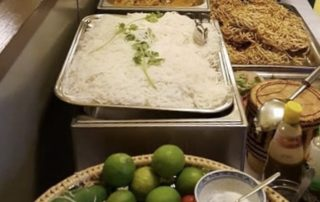 Catering Service in Biel Bienne
